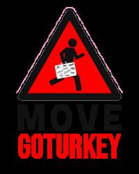 Move Tours Turkey