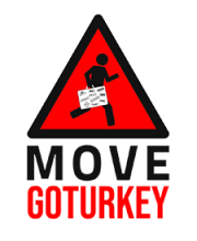 Move Tours Turkey