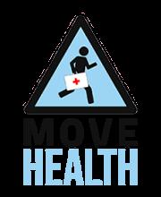 move-health